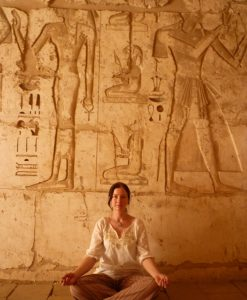 Judith-Quin-Vocal-Confidence-Specialist-in-Egyptian Temple